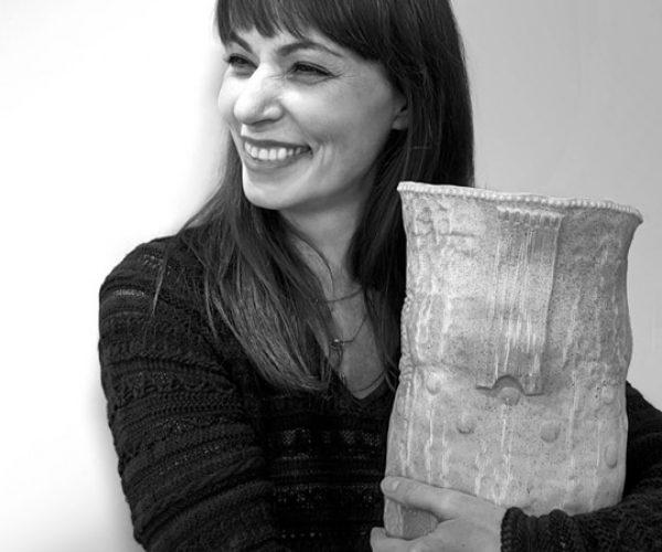 Mirka Drapaniotou